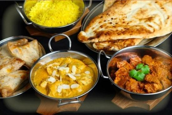 Tips for finding the best Indian food in Dubai