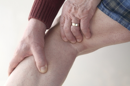 A guide to neuromuscular disorders