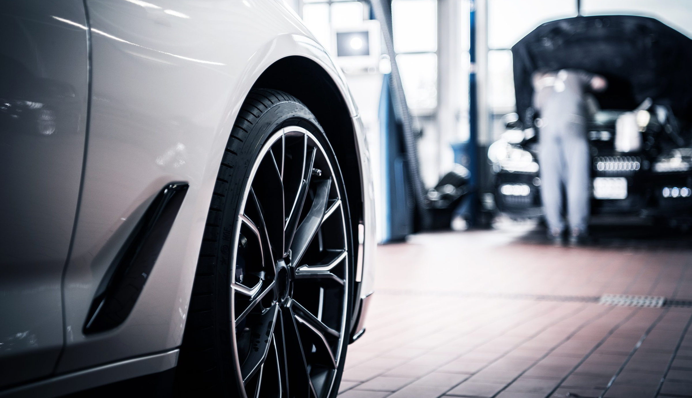 Reasons to get extended warranty for your vehicle